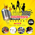 "REGISTER NOW and Win N30,000 at the ""RAFFIA CITY UNPLUGGED TALENT HUNT"" SEASON 1! @XsquadMagazine  @Iktrends247"