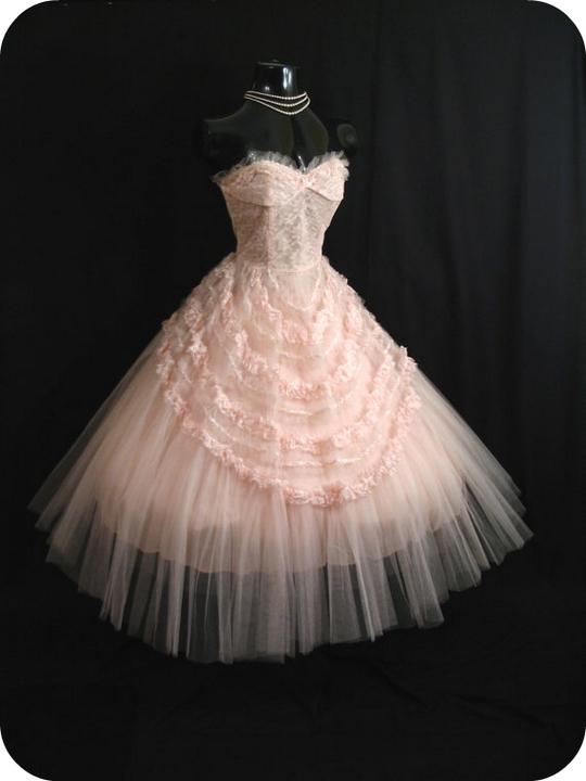 c290e0b63d43 Top LaRaLiL  De skønneste 50 er kjoler MK51