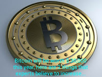 https://www.economicfinancialpoliticalandhealth.com/2019/06/bitcoin-will-be-worth-30000-this-year.html