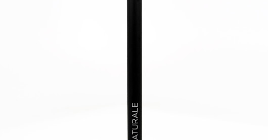 NOW AVAILABLE | Au Naturale Cosmetics Brow Boss Organic Pencil