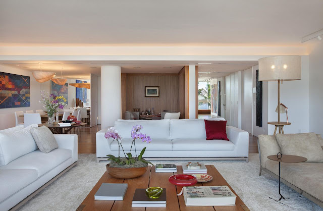 casa-organizada-decor
