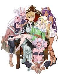 anime komedi romantis 2020 yang bagus