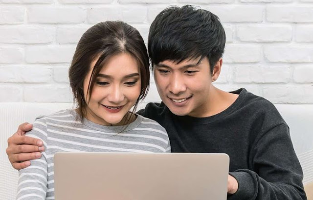 getting capital legal money lender singapore loans company