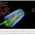 Interação entre o bóson de Higgs e múons é detectada pela primeira vez
