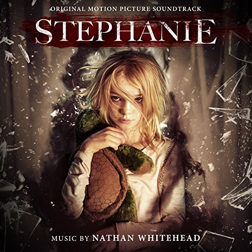 "Back Lot Music edita el score de Nathan Whitehead para ""Stephanie"""