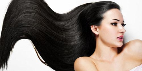 Kecantikan Herbal Untuk Merawat Rambut Anda