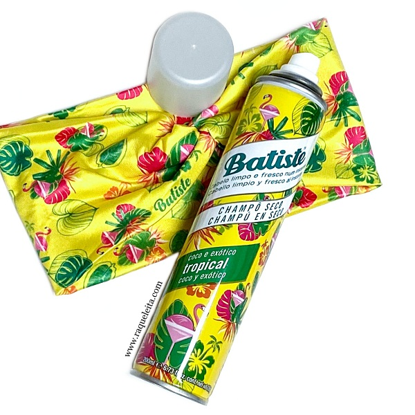 batiste-tropical