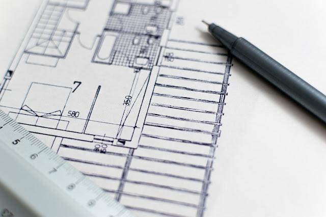 4 Cabang Seni Desain