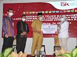 Putus Mata Rantai Rentenir, Bank Nagari Luncurkan Program Marandang