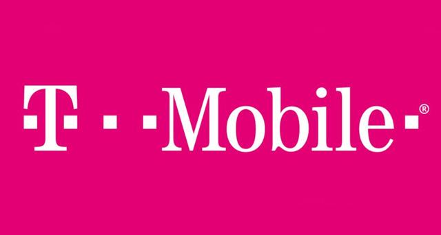 T-Mobile أنترنيت غير محدودة