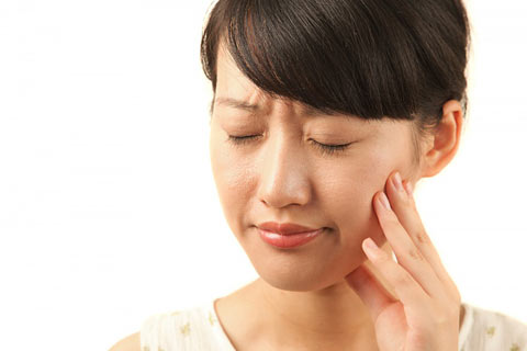 Cách điều trị bệnh viêm khớp thái dương hàm