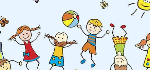 Summer-Vacations- अशासकीय-विद्यालयों-में-तीस-अप्रैल-तक-नहीं-होगा-भौतिक-कक्षाओं-का-संचालन