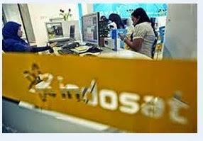 Syarat dan Cara Melamar Kerja Customer Service PT Indosat