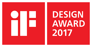 Canon designs recognized with internationally renowned iF Design Awards for 23rd consecutive year