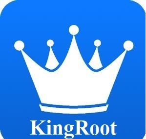 Kingroot-Free-Download