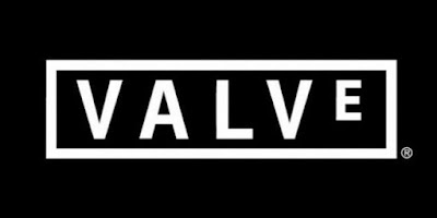 Valve is looking to hire a game psychologist