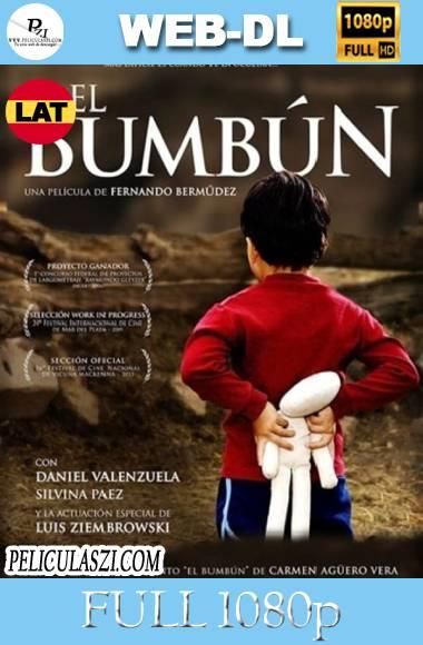 El Bumbun (2014) Full HD AMZN WEB-DL 1080p Latino VIP