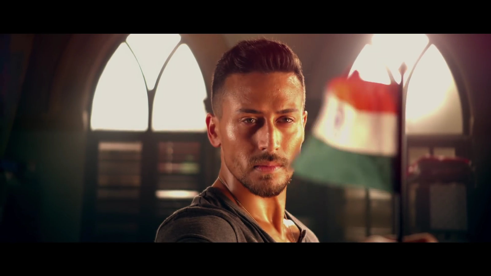 Baaghi 2 Offical Trailer Download Hd Something Different 4 You
