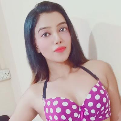 Rekha Mona Sarkar photo