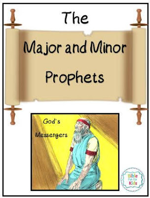 https://www.biblefunforkids.com/2020/06/major-and-minor-prophets.html