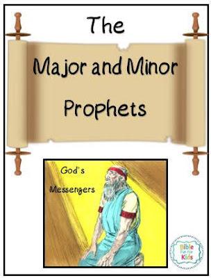 https://www.biblefunforkids.com/2020/06/major-and-minor-prophets.html