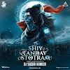 SHIV TANDAV STOTRAM - SACHET PARAMPARA (REMIX) - DJ SAGAR KANKER
