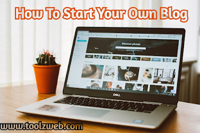 How To Start A Profitable Blog in 2020, how to start a blog,start a blog,how to start a blog for beginners,how to create a blog,starting a blog,how to start a blog and make money,how to blog,how to start a blog for free,how to start a successful blog,how to make a blog,how to start a blog 2020,how to start a wordpress blog,how to become a blogger,how to make money blogging,how to start blog that makes money,how to start a blog website,how to create blog,how to start a fashion blog