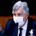 """Heinze: """"não podemos olhar de braços cruzados uma monocracia imposta por membros do STF"""""""