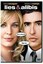 Lies & Alibis - Watch The Alibi Online Free 2006 Putlocker