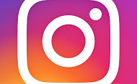 http://www.advertiser-serbia.com/instagram-sakriva-lajkove/