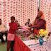 सबको शिक्षा दिलाने हेतु संपूर्ण संसाधन उपलब्ध करा रही है सरकार- चेयरपर्सन सनोज देवी