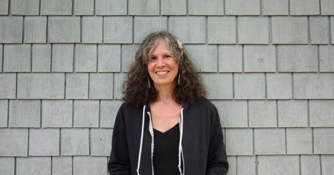Grace Llewellyn: Guerrilla Learning