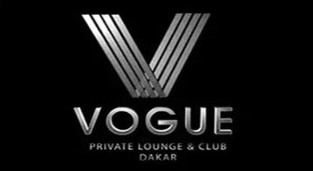 VOGUE CLUB DAKAR: Club, night, soirée, party, vacance, loisirs, sortie, LEUKSENEGAL, Dakar, Sénégal, Afrique