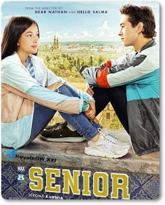 SENIOR (2019)