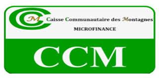 CCM_(Caisse_Communautaire_des_Montagnes)