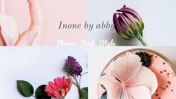Inone by abby