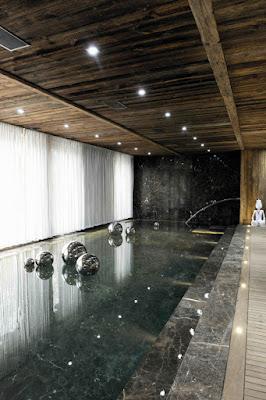 Kelebihan dan Kekurangan Menggunakan Kolam Air Untuk Rumah Walet