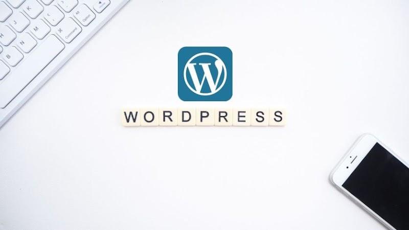 Como adicionar largura e altura a imagens no WordPress automaticamente