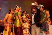 Pawan Kalyan at UKTA-thumbnail-10