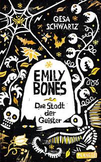 https://www.thienemann-esslinger.de/planet/buecher/buchdetailseite/emily-bones-isbn-978-3-522-50565-9/