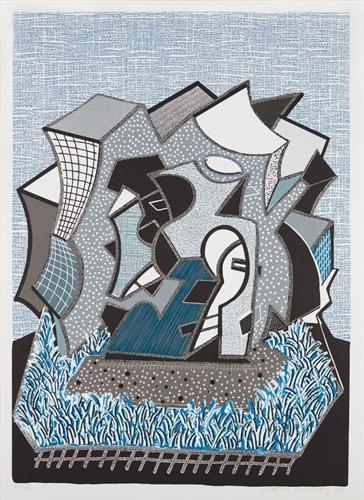 """""""40 Under 10"""" Art Auction on artnet Auctions"""