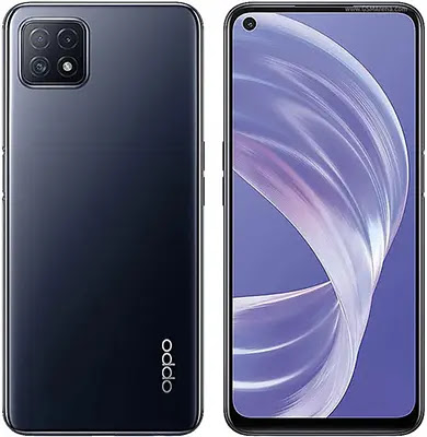 Oppo A73 5G Specifications