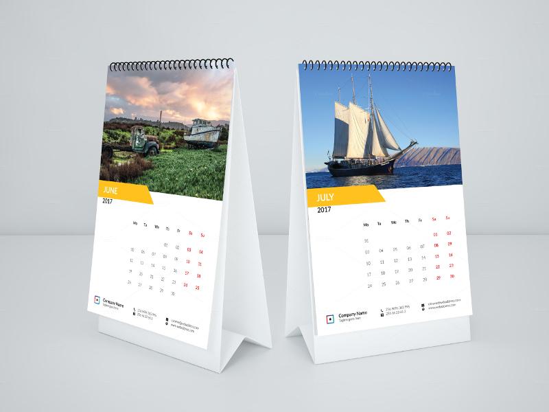 Kalender 2019 percetakan murah di malang cetak murah for Kalender design