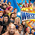 Cartelera Final para Wrestlemania 33