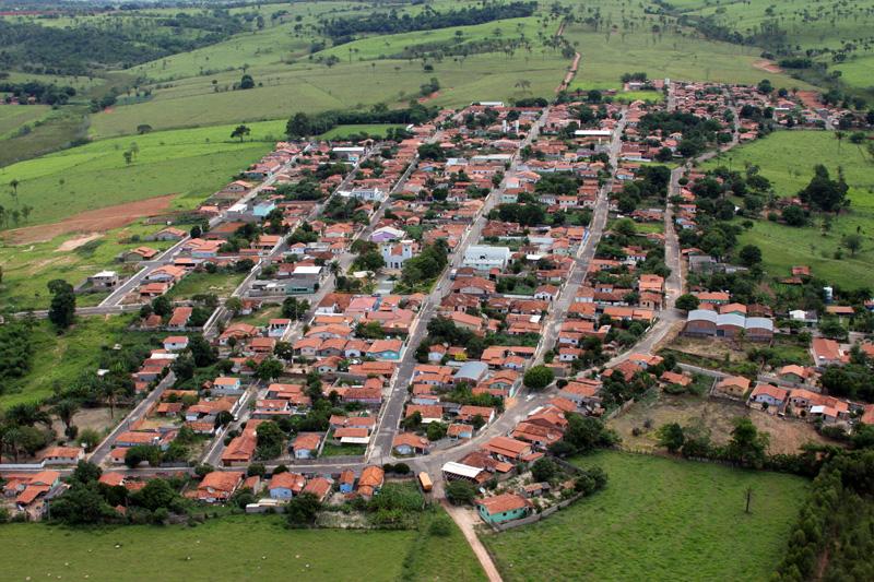 Douradoquara Minas Gerais fonte: 1.bp.blogspot.com