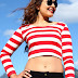 Rashi Khanna Hot Stills
