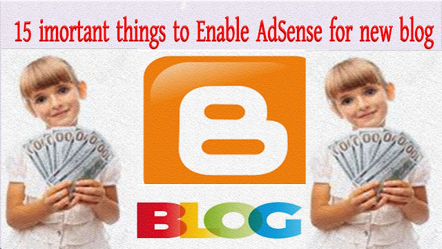 Eligibility requirements AdSense for blog, making money from your blog? blogger to get AdSense approved, How to get adsense for blog? Blog adsense terms and conditions, About Us, Contact Us, Privacy Policy, Sitemap, Disclaimer, Terms & Conditions, Blog adsense approval condition, How to enable blog adsense.