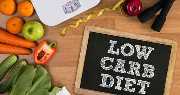 Dieta low carb: como fazer, benefícios e receitas