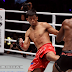 Honorio Banario Will Not Waste His Second Chance In Lightweight Tournament