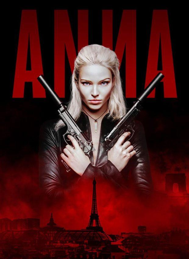 Anna-2019-subtitles-English